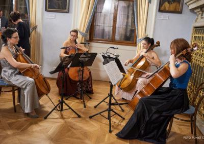 © Foto Ales Funke, www.fotofunke.cz
